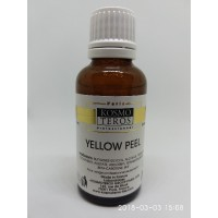 Ретиноевый (желтый) пилинг