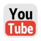 Стартовал наш канал KOSMOTEROS_MINSK в UTube! Присоединяйтесь!!!