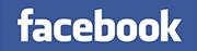 Группа Kosmoteros в фейсбуке