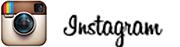 Группа Kosmoteros в Инстаграм