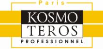 KOSMOTEROS